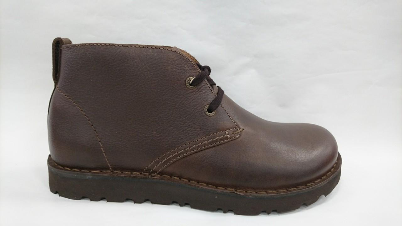 Birkenstock uomo harris lombardi calzature seano for Seano prato
