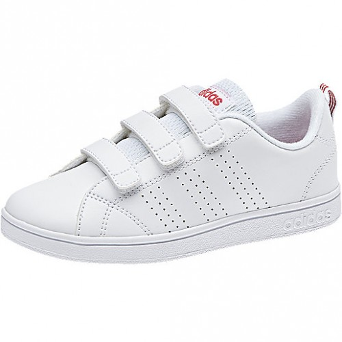 pretty nice 2cc3a 9644e ... bb9978-adidas-stan-smith-bambina-neo-advantage-clean-