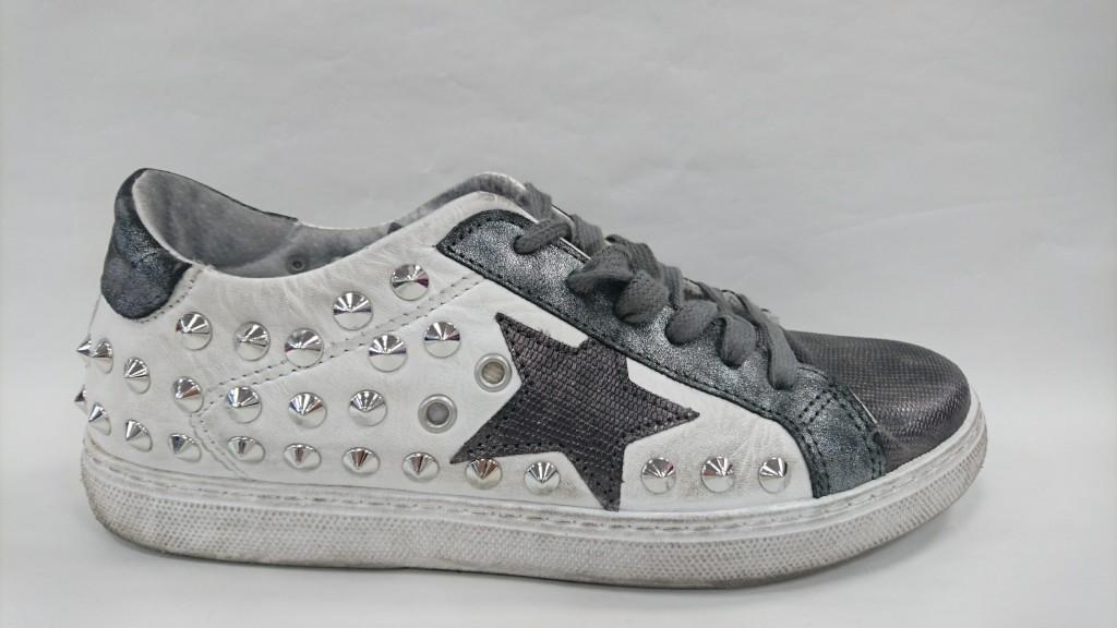 Lombardi Calzature disegna il tuo stile……. Borchie che personalizzano le  tue scarpe!!! 9fa827a92c3