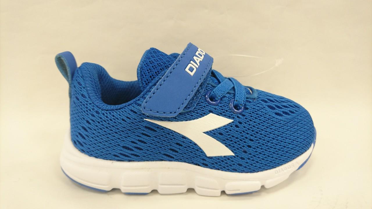 Acquistare scarpe diadora bimbo Economici  OFF61% scontate 6b15742453c
