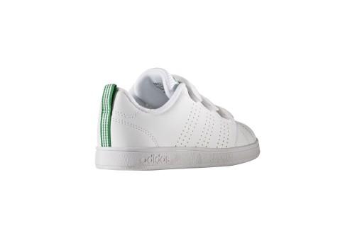 adidas smith zalando