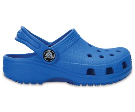 best service 82e49 37492 Crocs Bambino Crocs Pantofole Pantofole Bambino Crocs Crocs ...