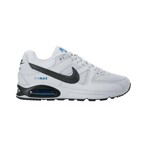finest selection 61470 7b5c3 Air Max Command Uomo 62993 033