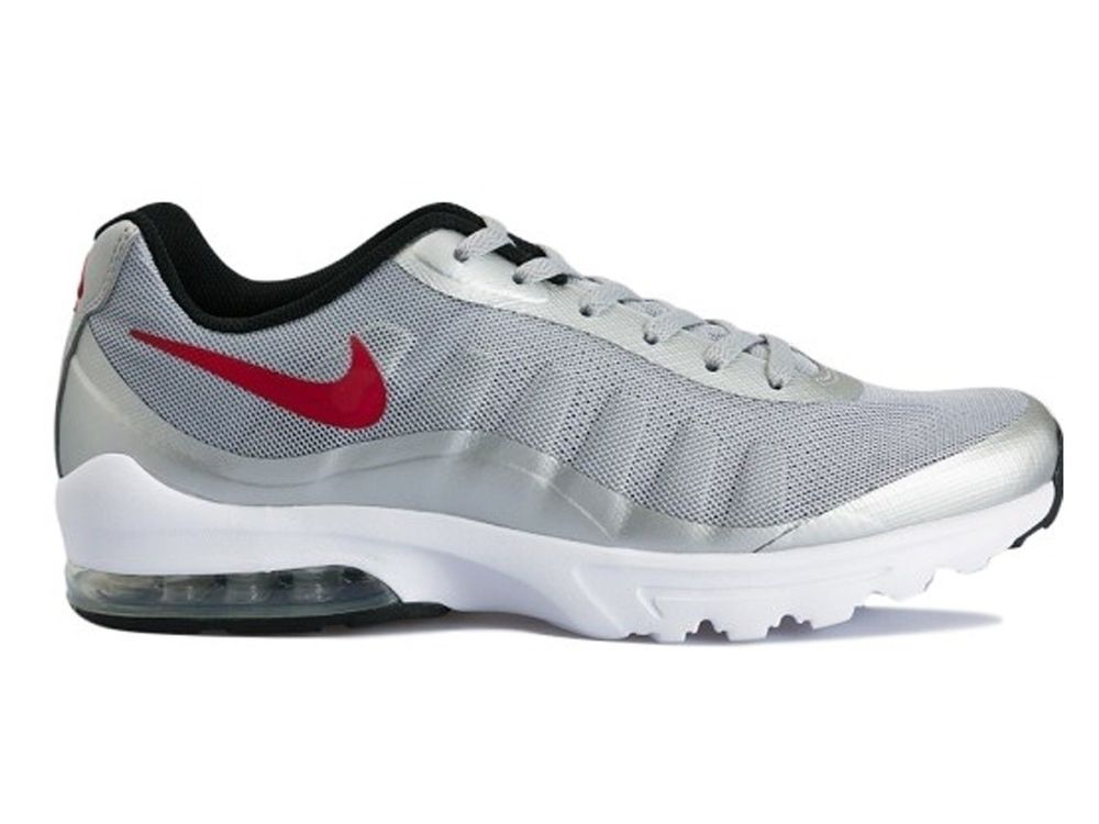 nike air max invigor uomo