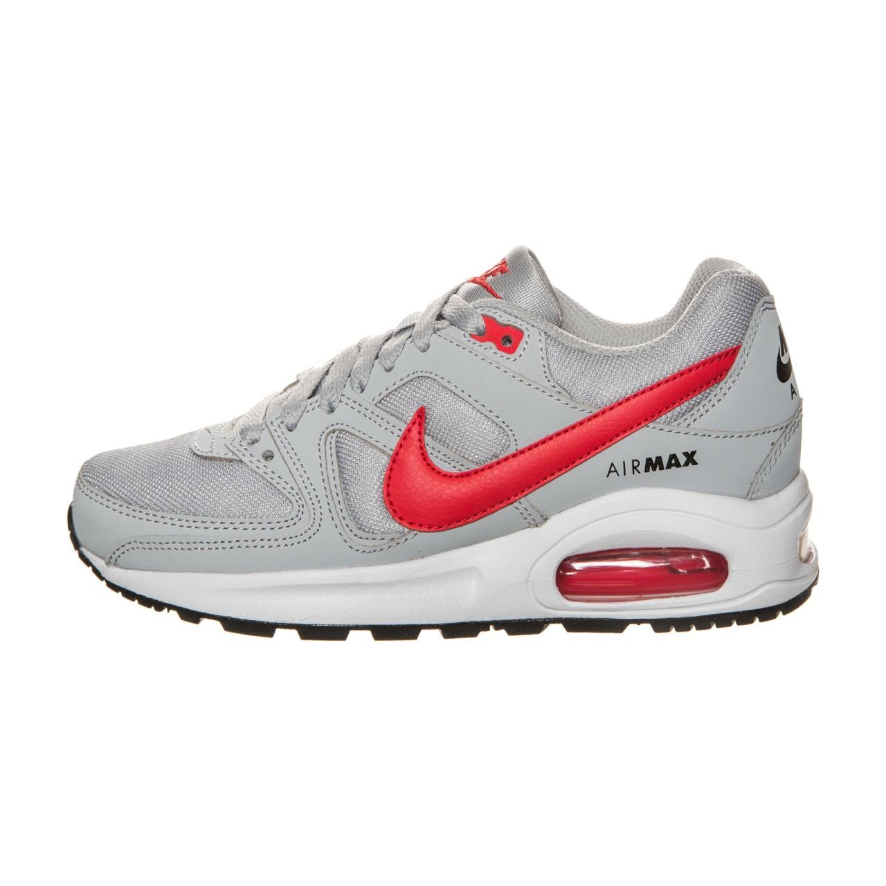Command Max Gs Air Nike Scarpe wkP8n0O