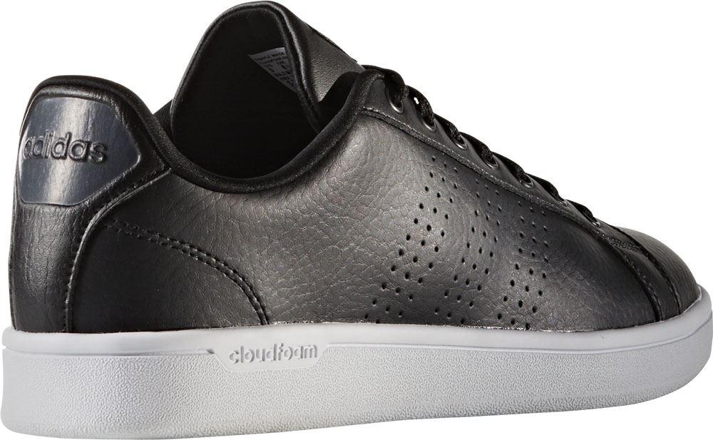 scarpe adidas uomo advantage