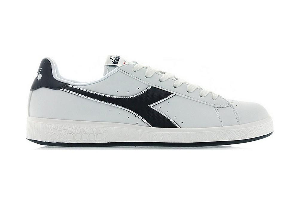 89ca85041dfad Acquista scarpe diadora uomo offerte - OFF77% sconti