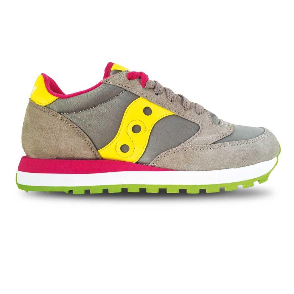 Lombardi calzature seano carmignano prato saucony 1044 for Seano prato