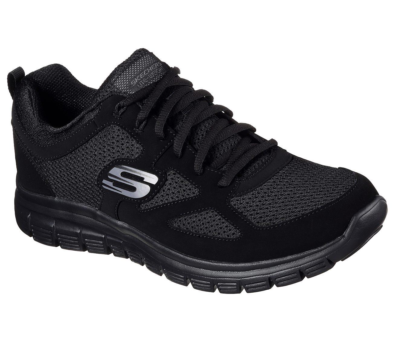 scarpe skechers memory foam uomo prezzi
