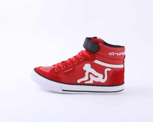 Sneakers Archivi - Pagina 16 di 20 - LOMBARDI CALZATURE SEANO ... 6e7fbcc15d2