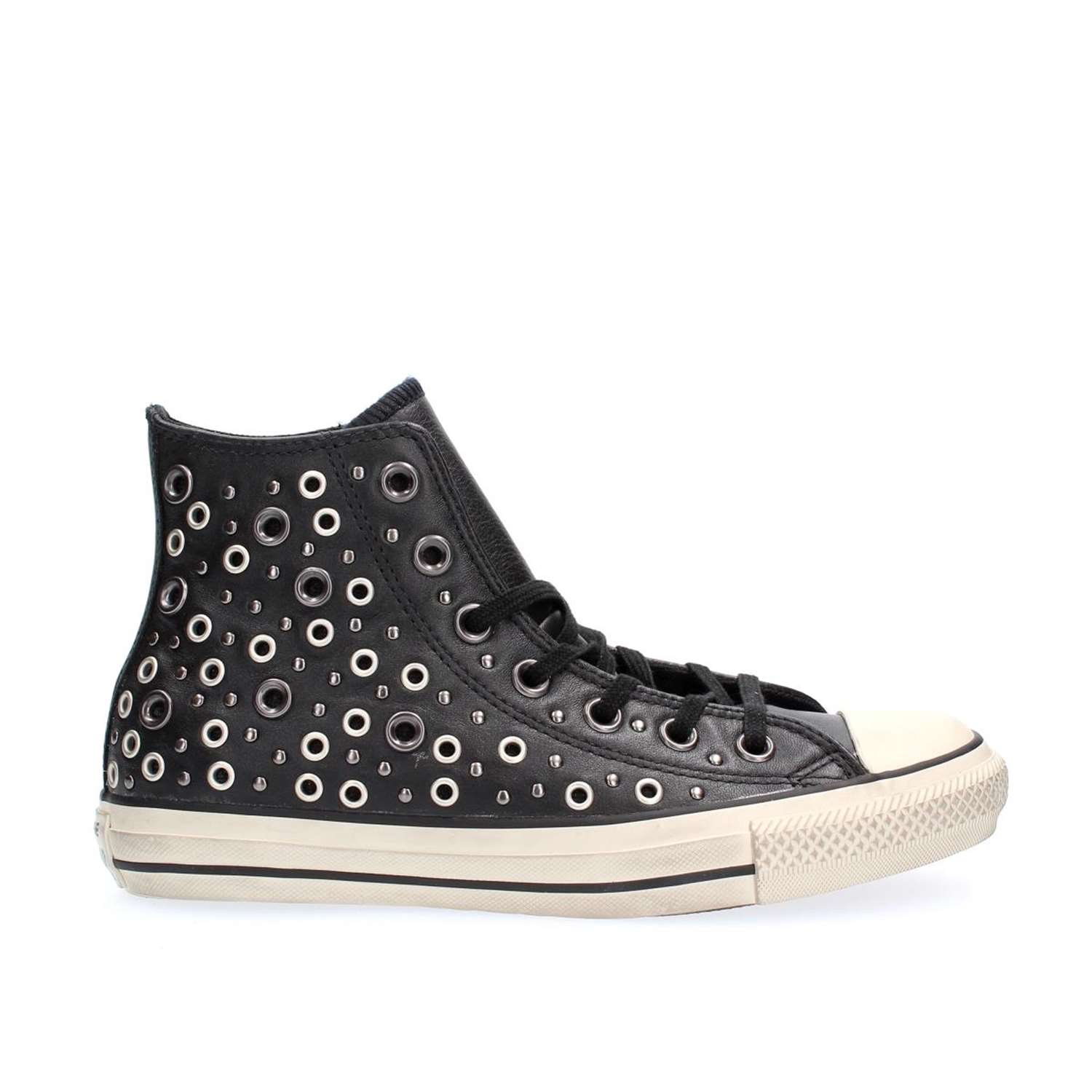 all star converse nere