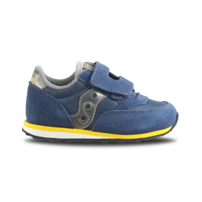 scarpe saucony bambino