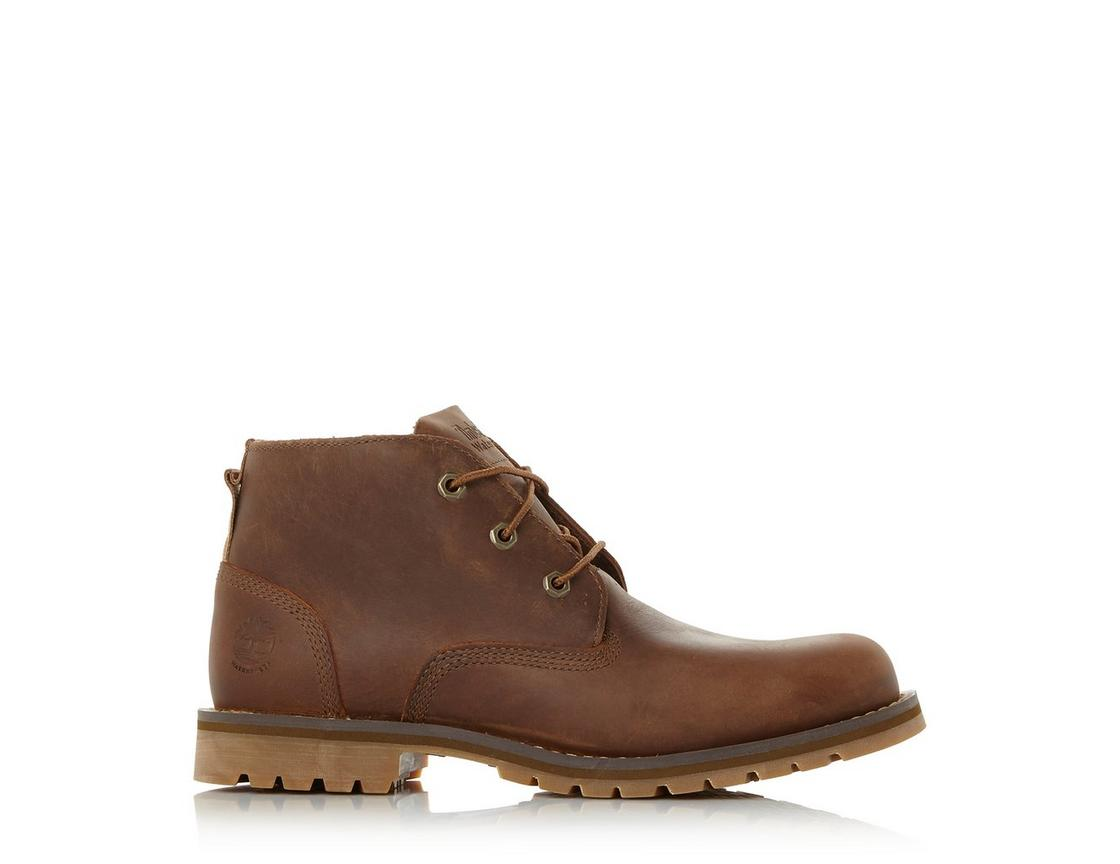 outlet timberland milano