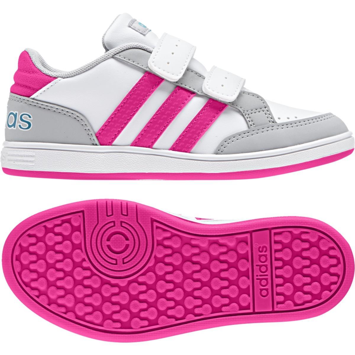 scarpe adidas rosa bimba