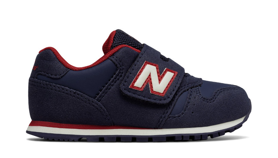 new balance walking bimbo