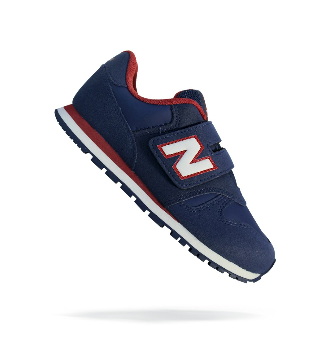 scarpe new balance junior