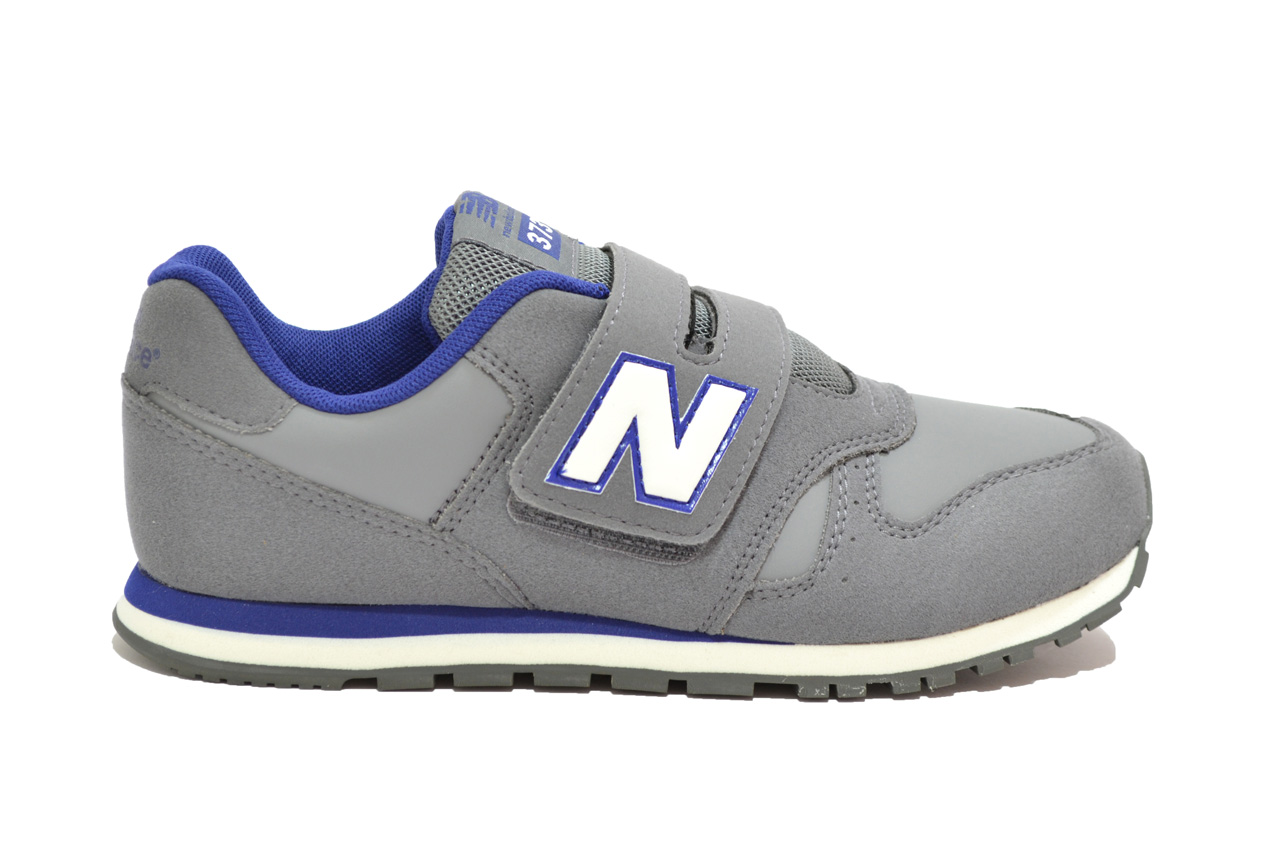 new balance grey bimbo 29