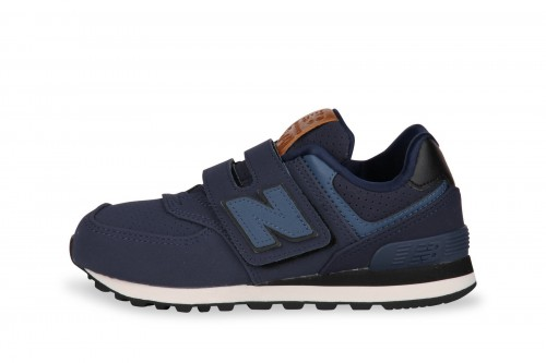 sneakers donna new balance invernali