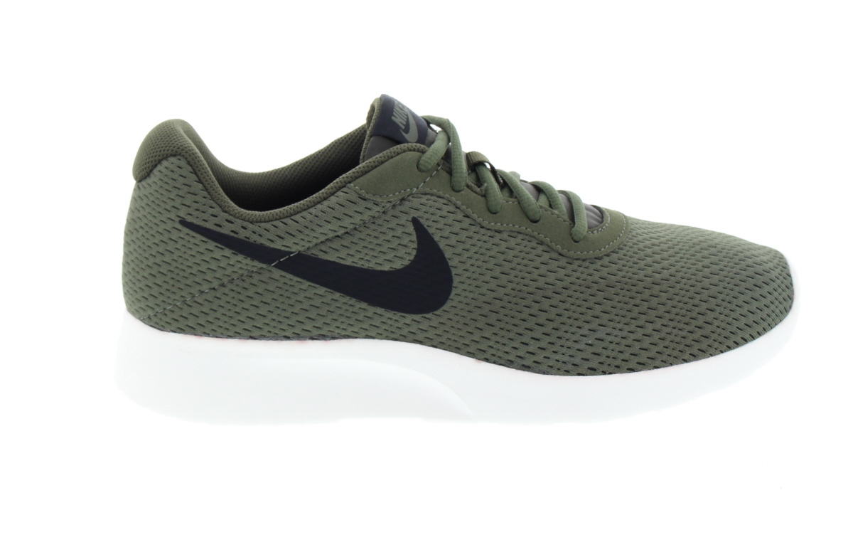 wholesale dealer 8ea30 bcaad scarpe nike in offerta uomo