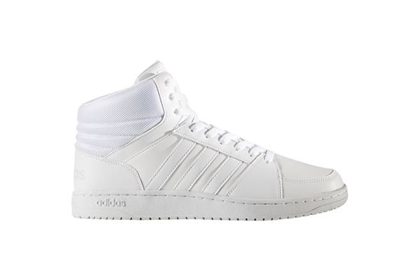 Adidas VS HOOPS MID Uomo CG5711. In offerta!