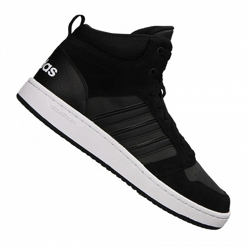 Adidas CF SUPER HOOPS MID Uomo BB9920