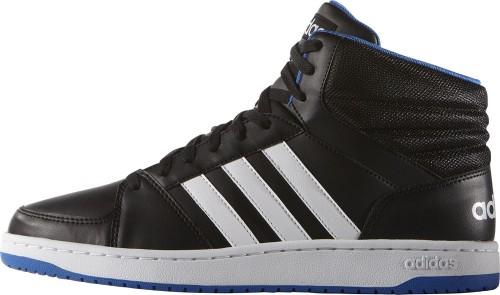 scarpe adidas con zeppa interna prezzo