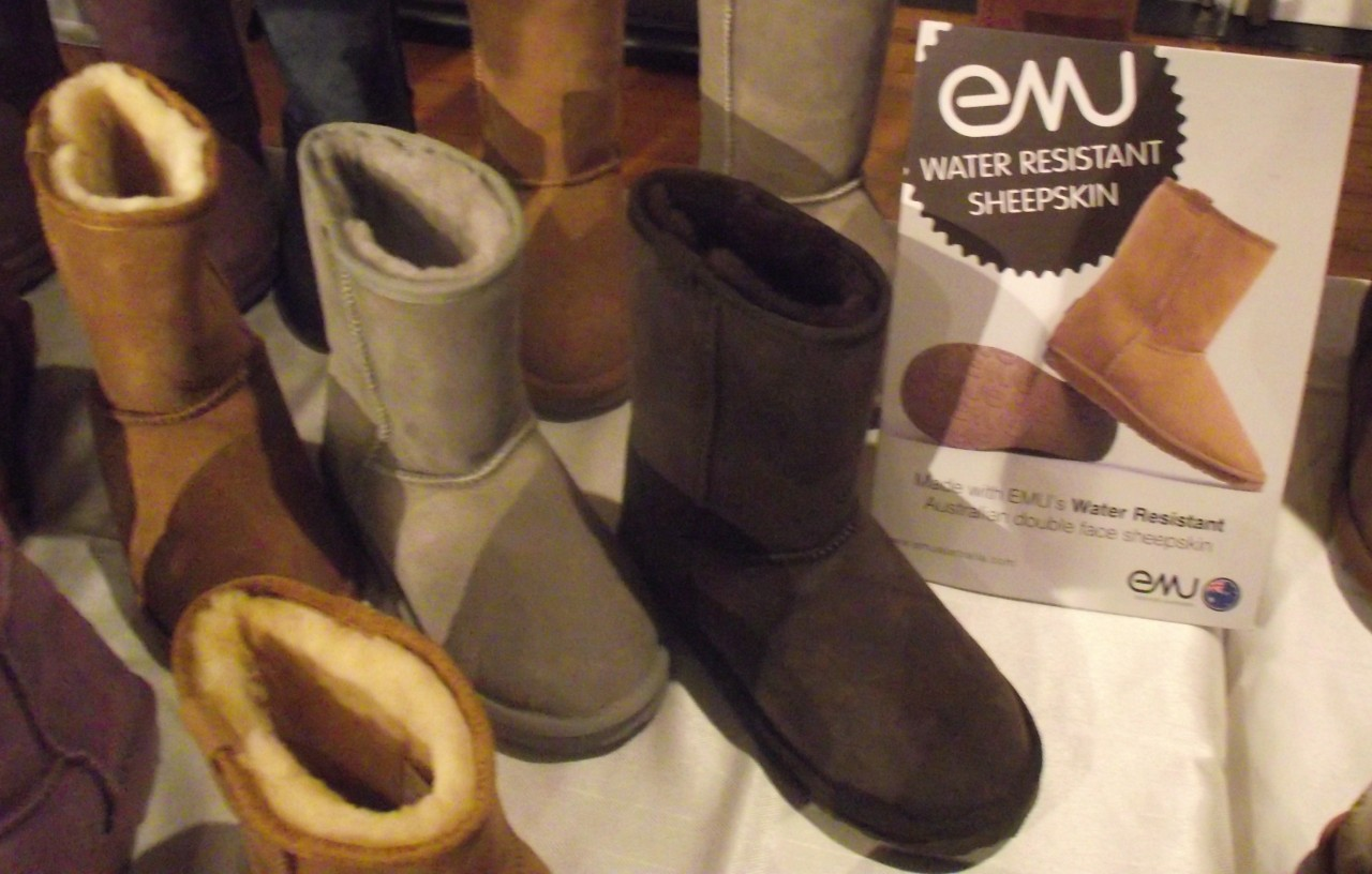 emu-a-offerta-occasioni-saldi-sconti-toscana-lombardia-emilia-spedizioni-gratuite-black-friday