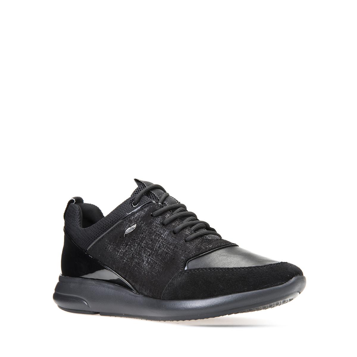 Acquista scarpe human race donna rosse  016e61db352