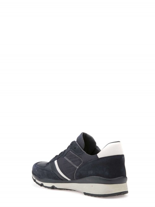 In offerta! geox-scarpe-uomo-invernali-sandford-sconti-offerte-black- ... 0fd02444843