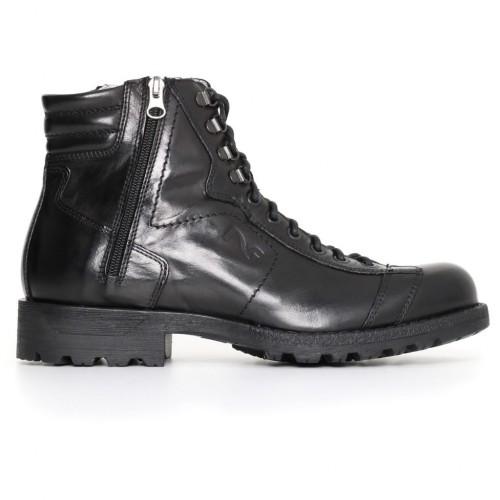 Anfibio archivi lombardi calzature seano carmignano prato - Zalando scarpe nero giardini ...