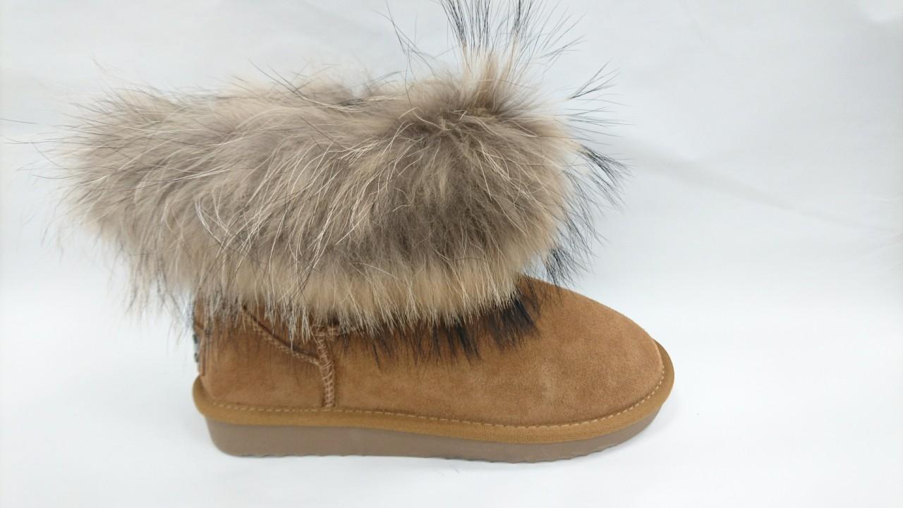 scarpe donna ugg