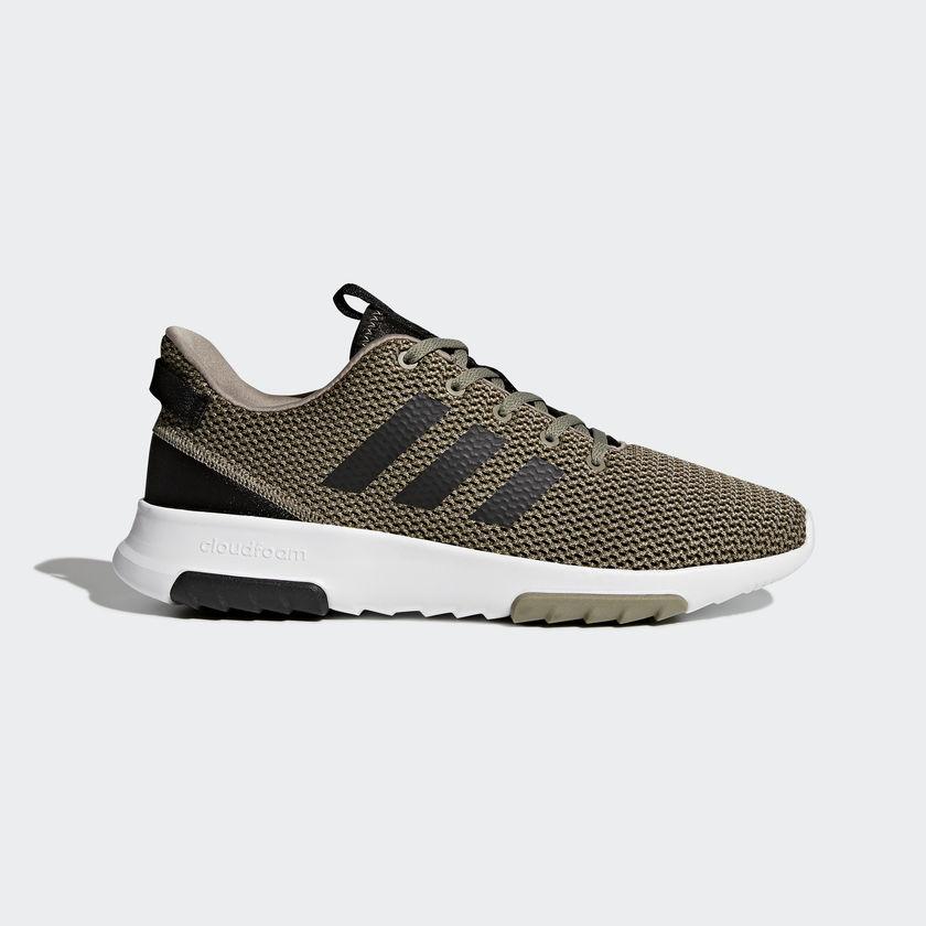 adidas scarpe scarpe