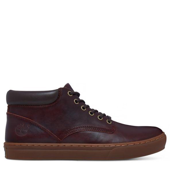 scarpe uomo sneakers timberland