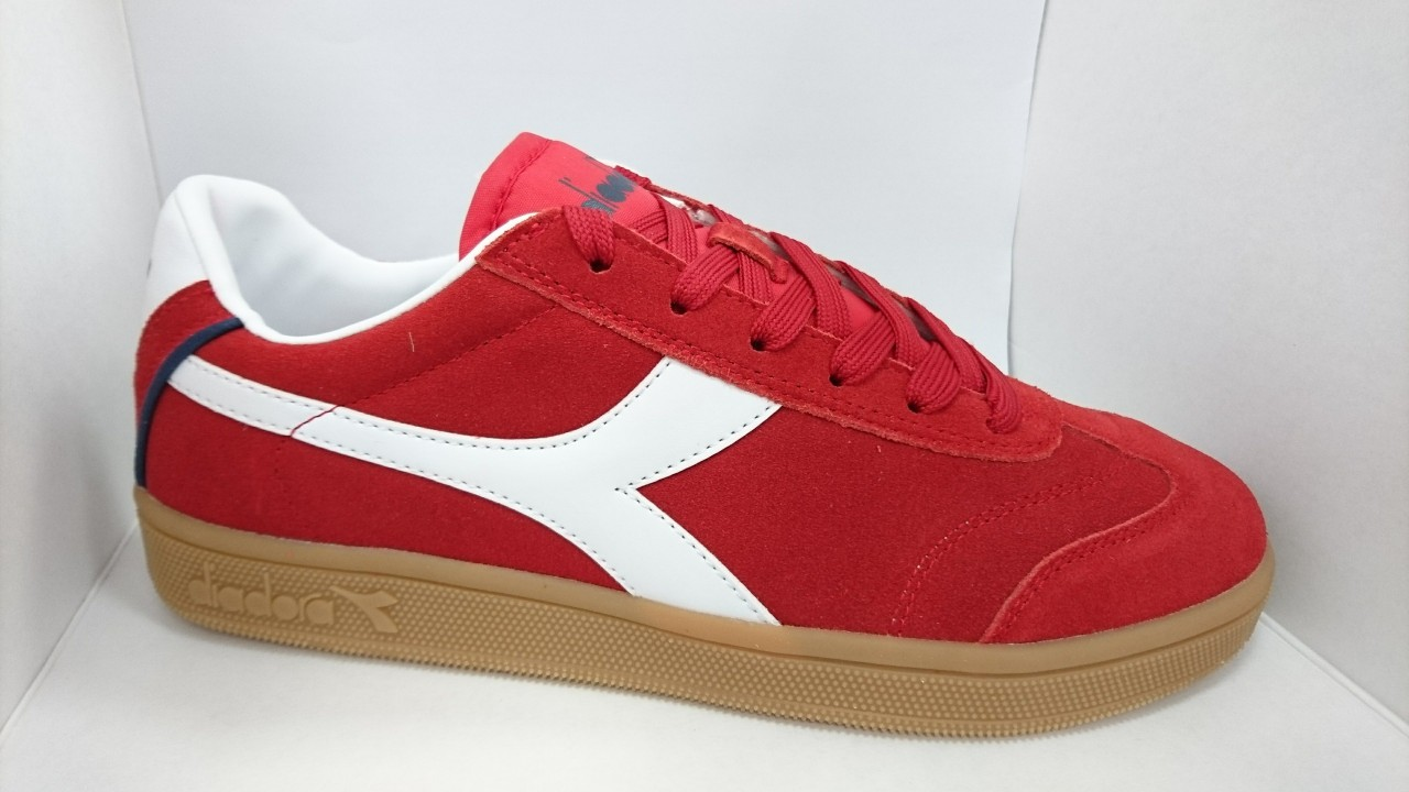 Acquista offerte scarpe diadora - OFF65% sconti 6036aed6bd1