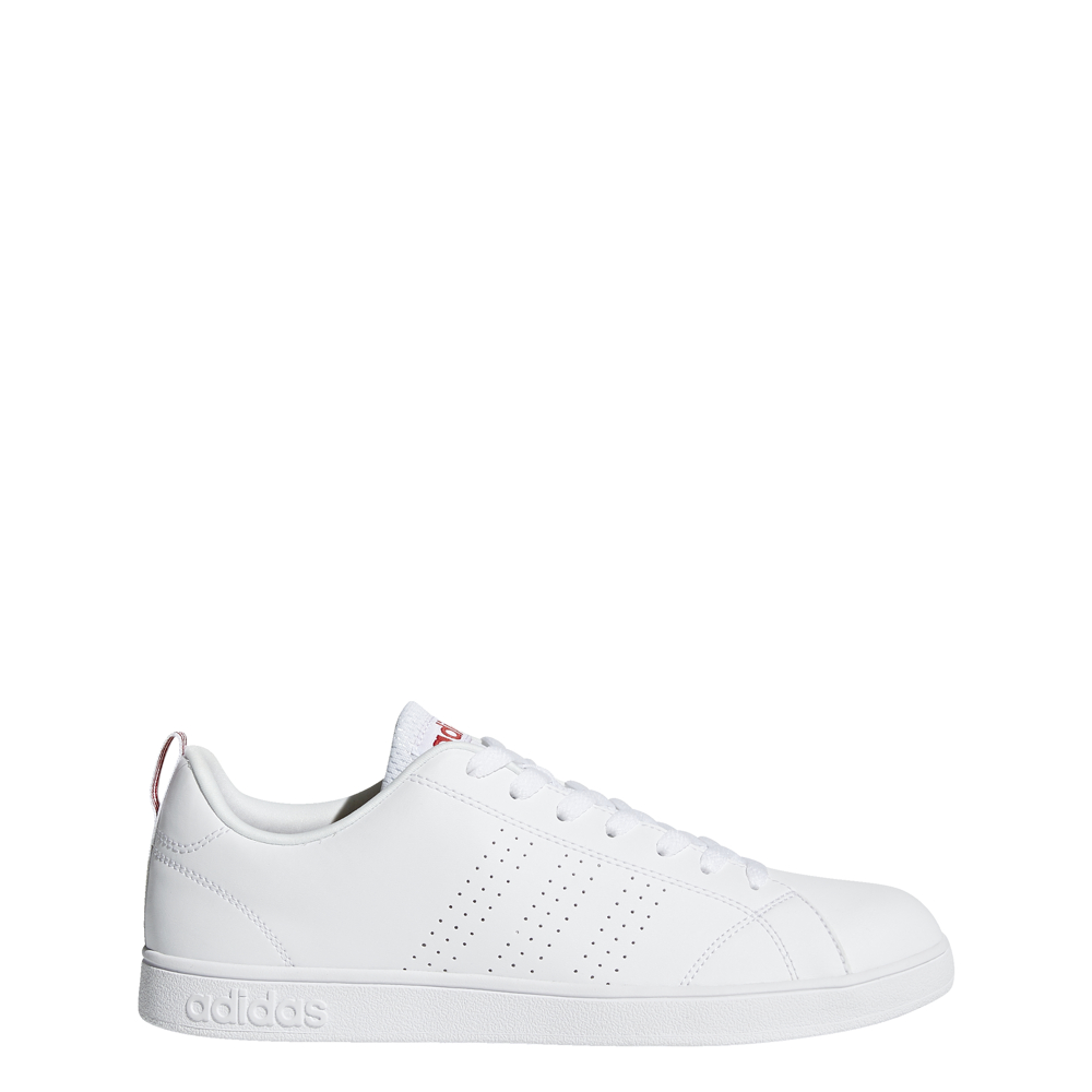 Adidas Uomo VS Advantage BB 9653. In offerta!