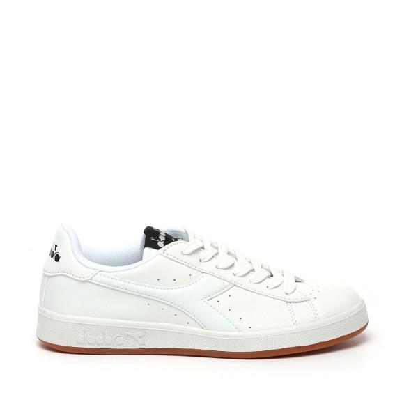 bec7044808fc7 Acquista diadora sneakers uomo bianche - OFF44% sconti