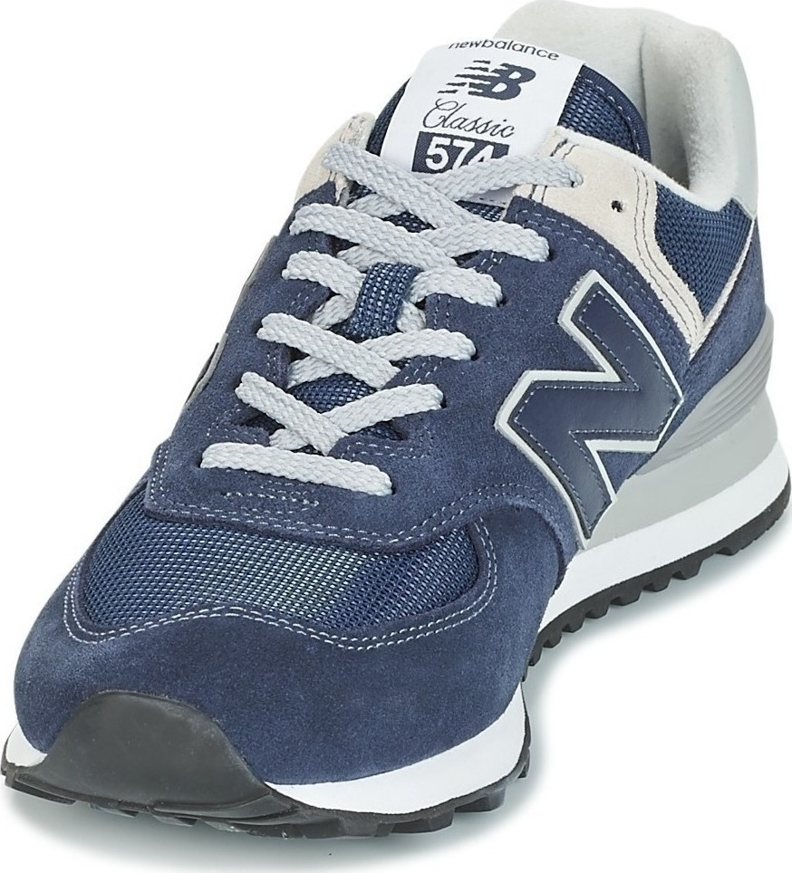 new balance 574 estive