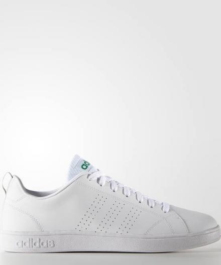 scarpe adidas verdi uomo