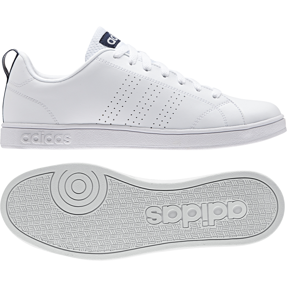 scarpe adidas advantage donna