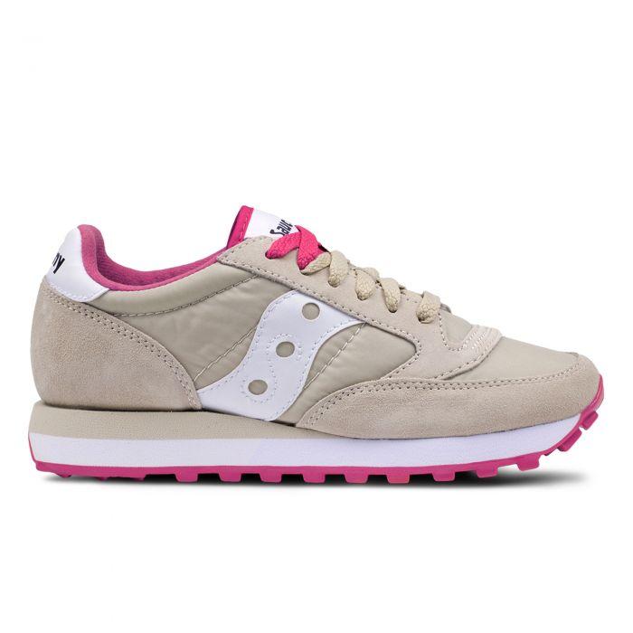 scarpe saucony donna