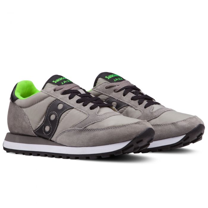 saucony outlet treviso