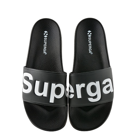 52 Palermo Off gt; Comprare A Superga xqP7S