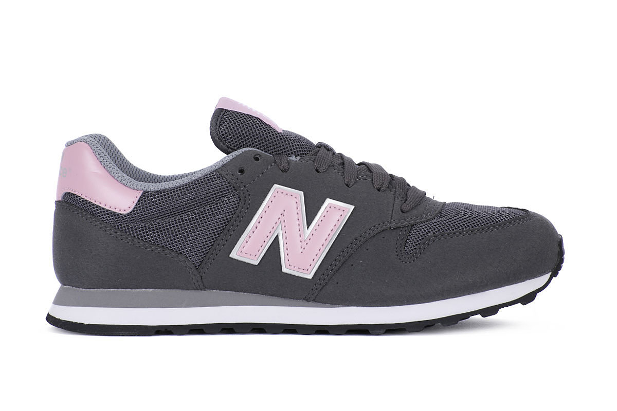 new balance donna in offerta