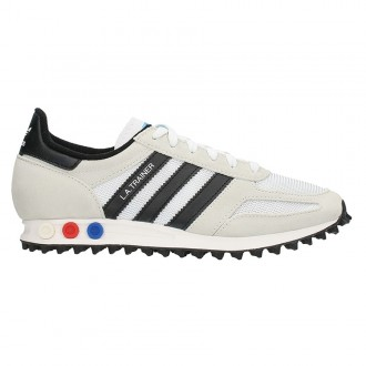 Adidas L.A. Trainer Uomo BY9322