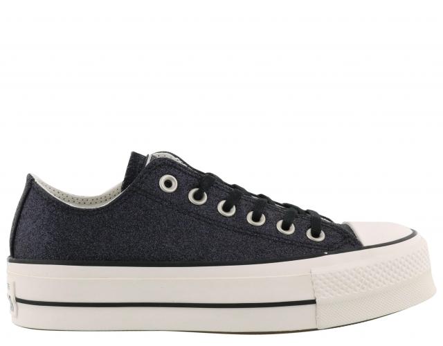 scarpe converse basse
