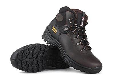 grisport-trekking-economico-montagna-caccia-outdoor-10242-veneto- ... 770bff32571