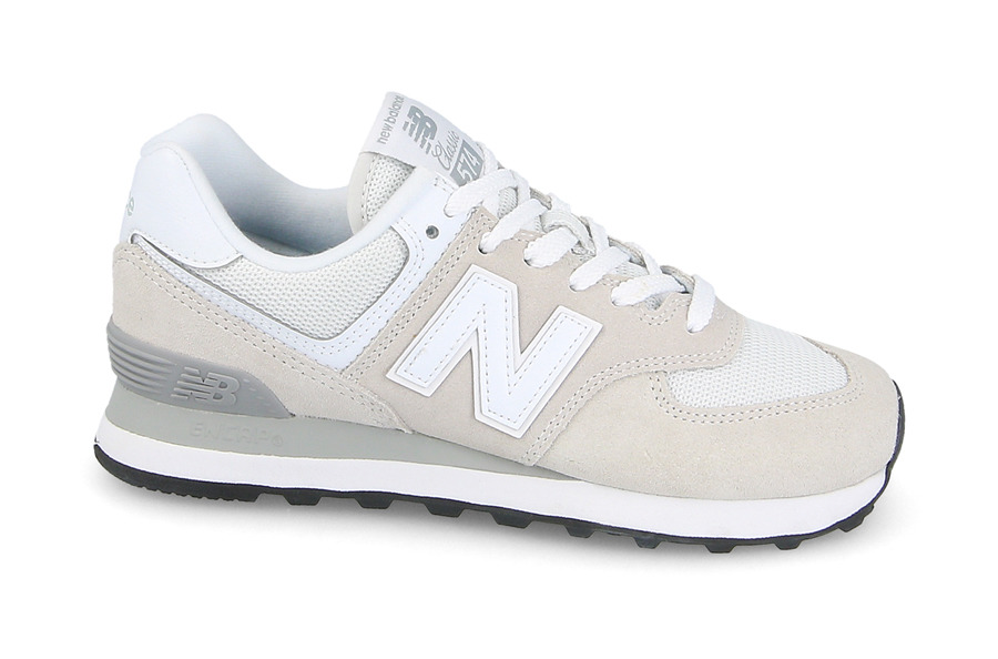 new balance 574 donna estate