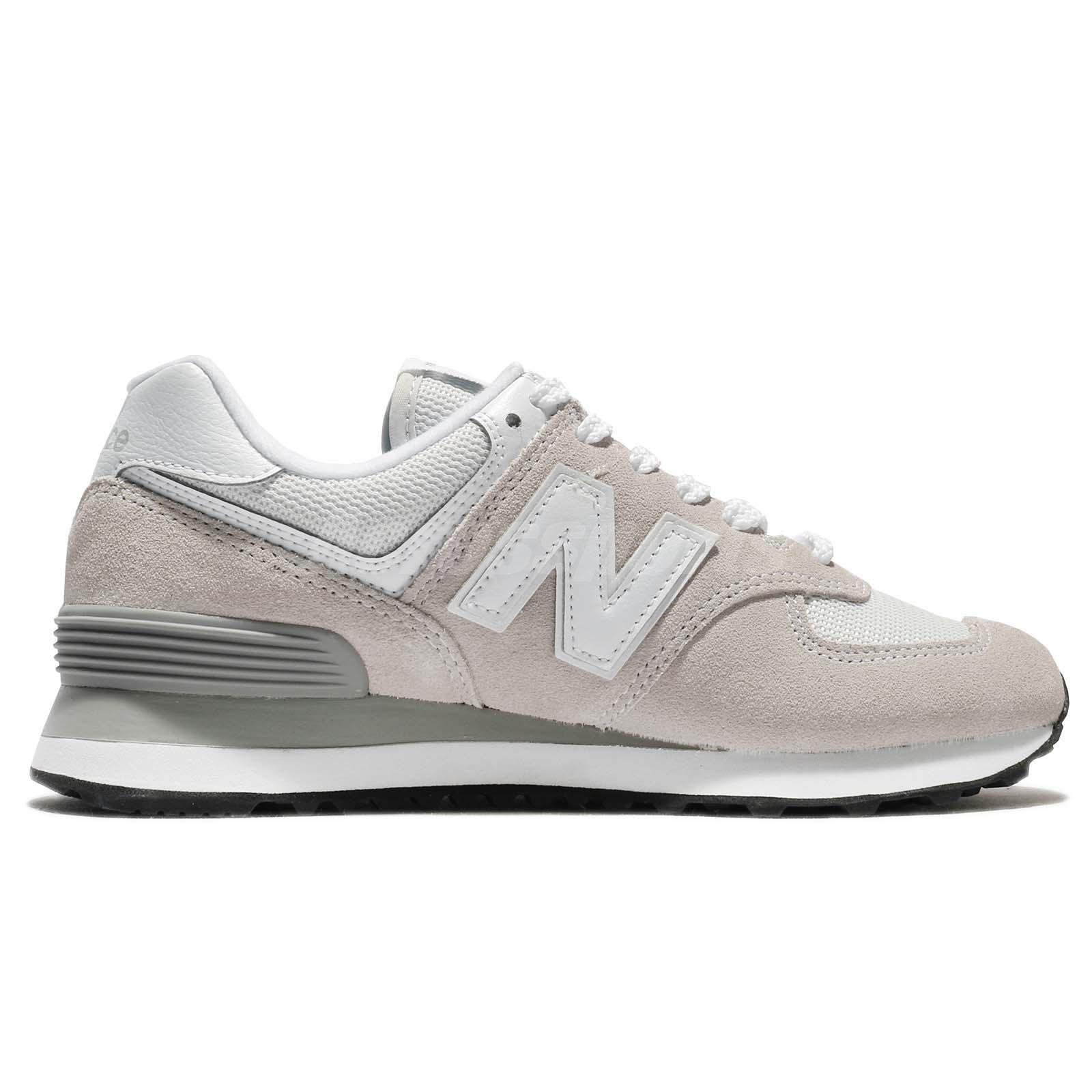 scarpe new balance donna nuova collezione