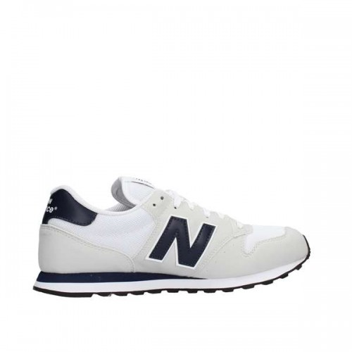 New balance uomo gm500own lombardi calzature seano for Zalando new balance uomo