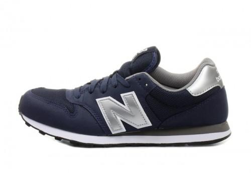 In offerta! new-balance-uomo-blu-gm500nvy-verona-trento-genova- ... a05a7902e6b